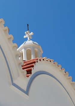 Blo over Karpathos | Lees alle artikelen over Karpathos, Griekenland