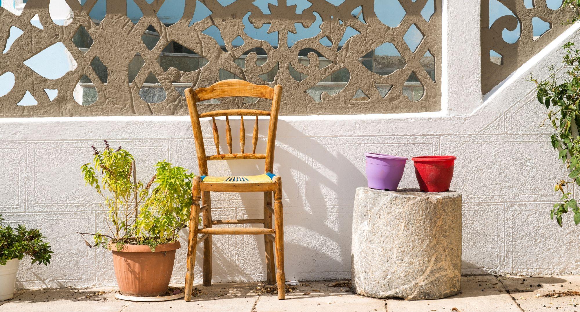 Vakantie Karpathos plannen | Bekijk de tips