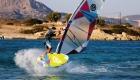 Karpathos voor beginners | Karpathos wat te doen