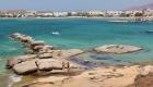 Naxos, Griekenland | De leukste tips over Naxos, Griekenland