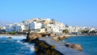 Hora, Naxos | De leukste tips over Hora, Naxos