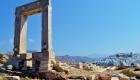 Portara, Naxos | Bekijk de Portara op Naxos