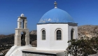 Griekenland, Naxos | Bekijk alles over Naxos, Griekenland