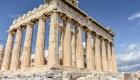 Athene, Griekenland | Bezienswaardigheden in Athene