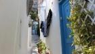 Athene, Griekenland | Bekijk de leukste tips over Athene